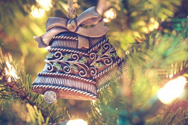 Наиболее интересные рождественские рынки Италии