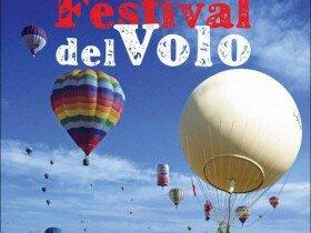 Festival del Volo 2017