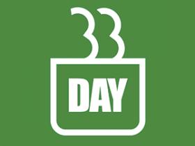 11 национальный день Bed & Brfeakfast