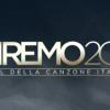 Sanremo 2017 приближается.