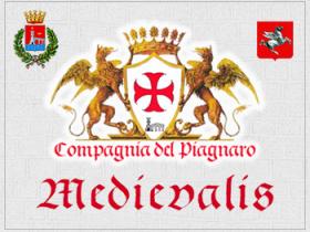 Medievalis