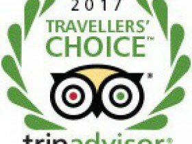 В списке 25 лучших отелей мира по версии портала Tripadvisor оказался только один итальянский отель