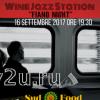 WINE Jazz Station