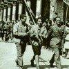 25 апреля - день освобождения от фашизма