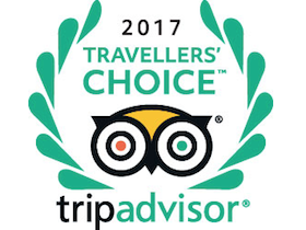 Лучшие отели Италии по мнению Tripadvisor