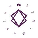 5 StarWines - пятизвёздные вина как символ наивысшего качества