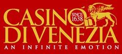 казино Венеция