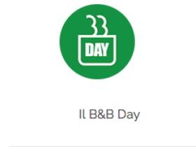 B&B Day 2014