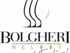 Bolgheri Melody 2014