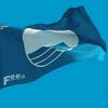 Bandiera Blu 2016 - лучшие пляжи Италии