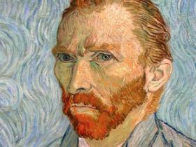Ван Гог в Милане