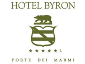 Первый в Италии selfie-free отель