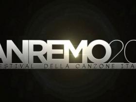 Сан Ремо 2016 - список участников