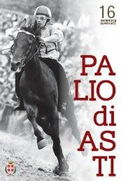 Palio Asti