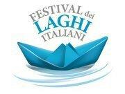 Фестиваль итальянских озёр 2012