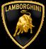 Lamborhini - Ламборгини