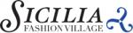 Сицилия Фэшн Вилладж - Sicilia Fashion Village