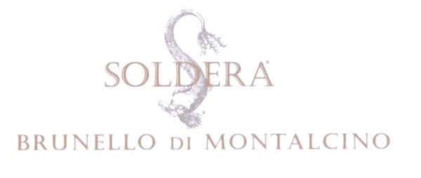 Soldera - Case Basse