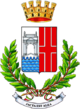 Герб Римини