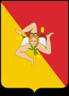 Сицилия - Sicilia