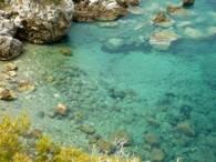 Побережье Апулии (Puglia)