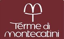 Montecatini Terme - это термальные курорты