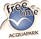 Free Time Acquapark