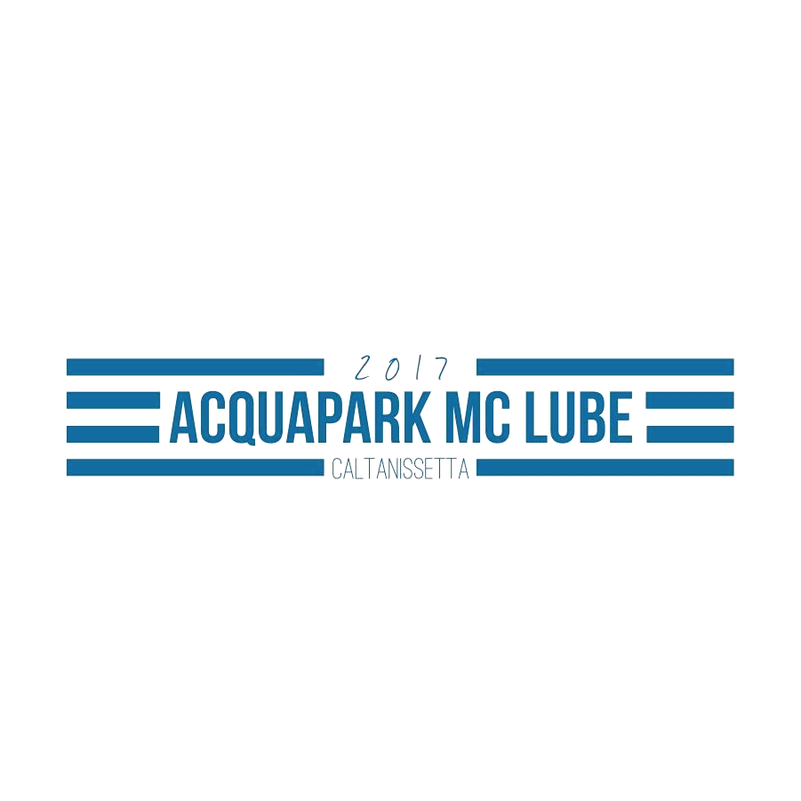 Acquapark Mc Lube