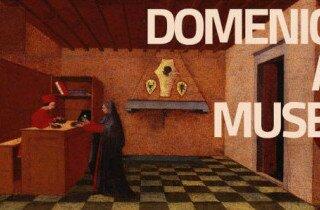 Италия - бесплатные музеи
