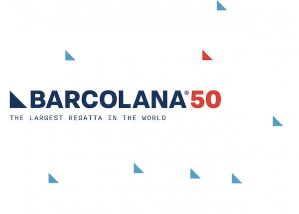 Barcolana50
