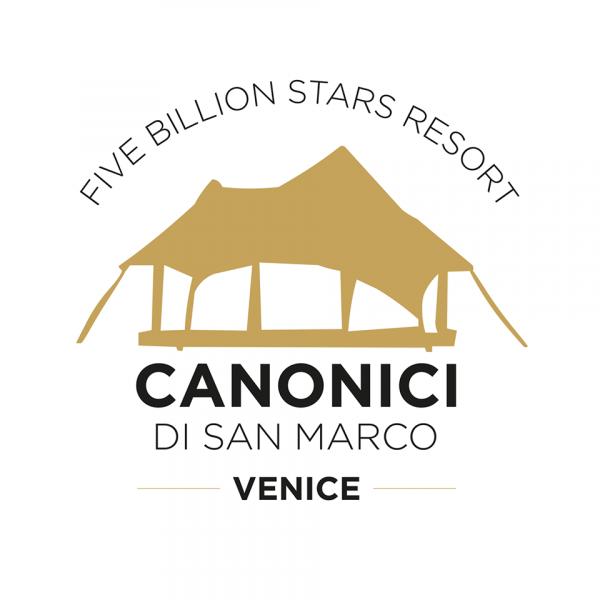 Каноничи ди Сан Марко (Canonici di San Marco)