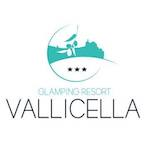 Vallicella Glamping Resort