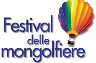 Фестиваль воздушных шаров в Тревизо