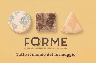 Forme-2019