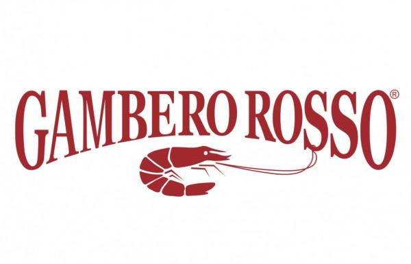 Гамберо Россо - Красная Креветка - Gambero Rosso