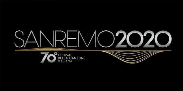 70й фестиваль итальянской музыки в Санремо, 4-8 февраля 2020 года