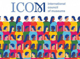 Международный день музеев (LA GIORNATA INTERNAZIONALE DEI MUSEI)