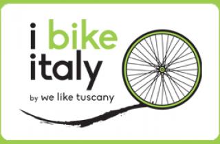 Велосипедные экскурсии по холмам Кьянти и по Флоренции