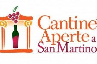 Экскурсии в винные хозяйства - Cantine Aperte a San Martino
