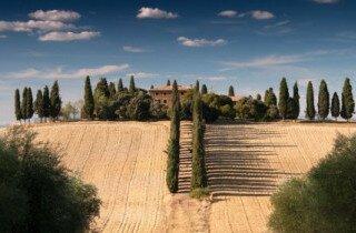 Анализ цен на недвижимость в Италии