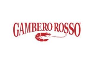 Премии Гамберо Россо - 2018