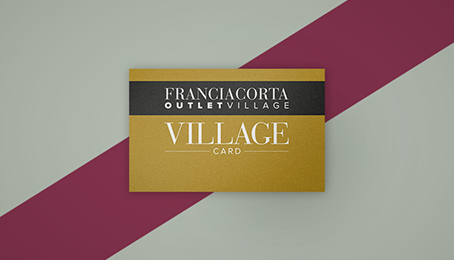 Franciacorta village card