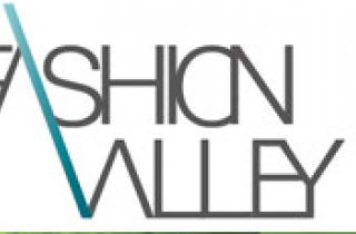 новинки аутлета Fashion Valley