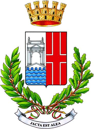 Герб города Римини