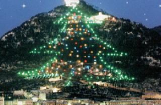 Необычные рождественские традиции Италии