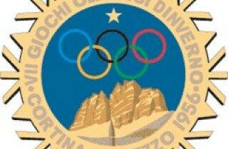 Навстречу олимпиаде