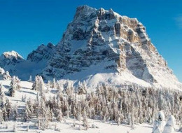 Грустные прогнозы по горным лыжам