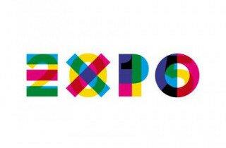 Открытие Expo 2015
