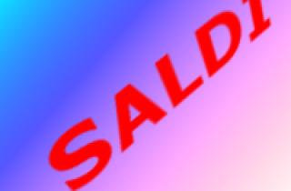 Роспродажи лето 2013